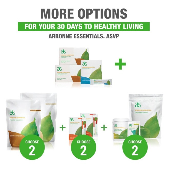 Arbonne-Essentials-Nutrition-ASVP-Customization-social_image